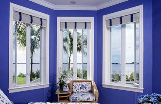 Pin By Paksco On Upvc Doors And Windows In 2020 Contemporary Design Door Suppliers Acoustic Insulation