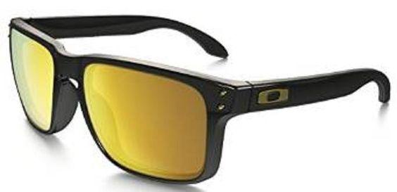Best mens polarized fishing sunglasses 2016 best mens for Best fishing sunglasses