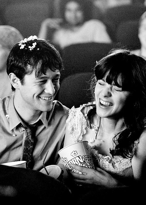 500 days of summer. I love this movie! Pin it to Win it! Pinterest Contest/Giveaway from Movie Room Reviews! http://pinterest.com/pin/384354149419022677/