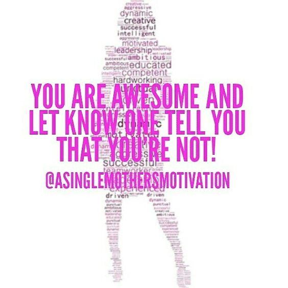 GM IG, have a blessed day! #Success #Motivation #Encourage #Network #Networking #Entrepreneur #Workoutmomsrock #Asinglemothersmotivation #Inspired #Inspiredmom #Mother #Beauty #Bodywrapcouture #Push #Patience #MotivatedMother #Mother #Goals #Dreams #Build #Empire #Believe