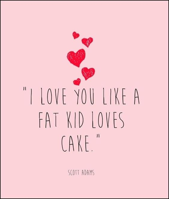 Great Sad Love Poem With Rhyme Ideas - Valentine Ideas - zapatari.com
