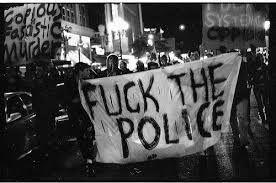 Resultado de imagen de vendetta tumblr revolution fuck