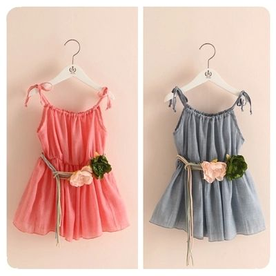 Cheap dresses made in china- Buy Quality dress up modern girls ...