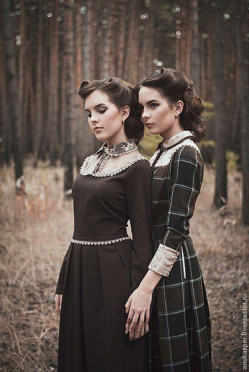 Девушки модели в старый оскол банк моделей украина