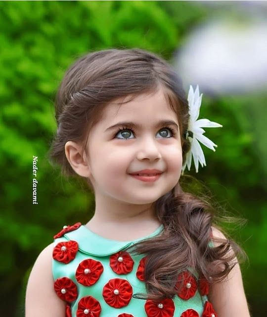 Top 100 Wallpaper Very Cute Baby Images Hd With Images Baby