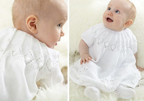 Patons Knitting Patterns For Babies Free : Free pattern, Beautiful and Princesses on Pinterest