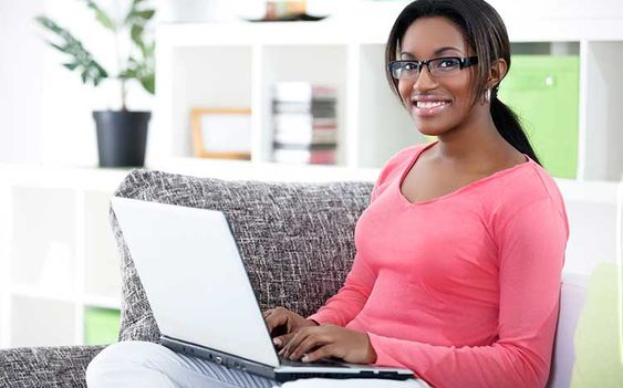 20 Websites Every College Student Needs to Know