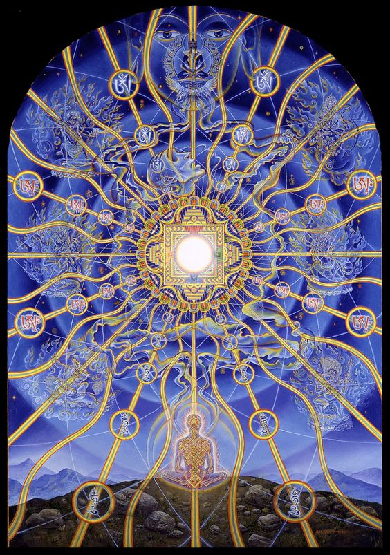cosmos buddhist singles Cosmic consciousness ebook: richard maurice bucke: amazoncouk: kindle   buddha, mohammed, dante, william blake, and the author himself, of course.
