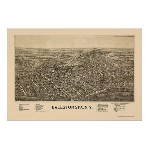 =>quality product          Ballston Spa, NY Panoramic Map - 1890 Poster           Ballston Spa, NY Panoramic Map - 1890 Poster we are given they also recommend where is the best to buyThis Deals          Ballston Spa, NY Panoramic Map - 1890 Poster today easy to Shops & Purchase Online - tr...Cleck Hot Deals >>> http://www.zazzle.com/ballston_spa_ny_panoramic_map_1890_poster-228867068307824370?rf=238627982471231924&zbar=1&tc=terrest