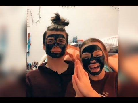 Boyfriends React To He Doesn T Like U Back Clap Your Hands Tik Tok Compilation Youtube Like U Tik Tok Tok And like the video please !follow us on socials:tiktok. tik tok