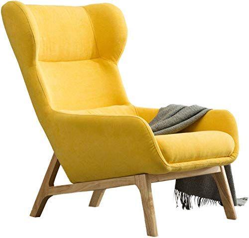 Enjoy Exclusive For Irene House Contemporary Velvet Fabric Height