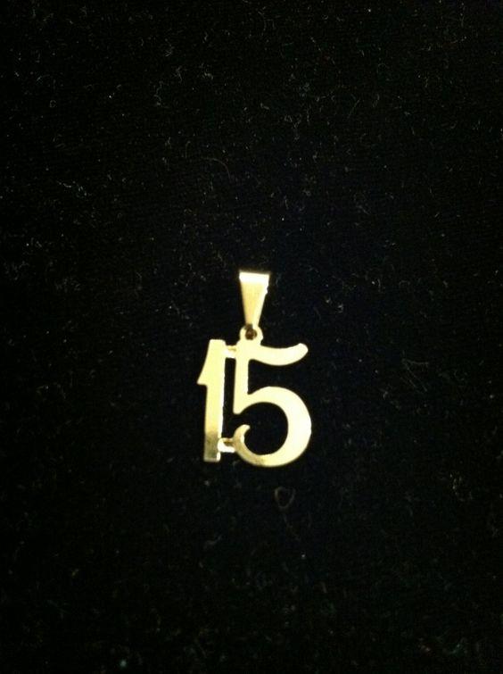 GotFreeJewelry.Com - Fifteen, $8.99 (http://www.gotfreejewelry.com/fifteen/)