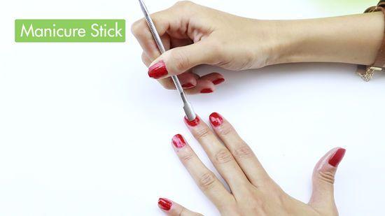 Remove Shellac Nail Polish Shellac Nail Polish Remove Shellac