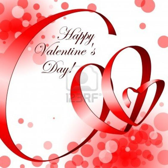 valentine picture quotes for facebook | Happy Valentines Day Greetings Cards For Facebook