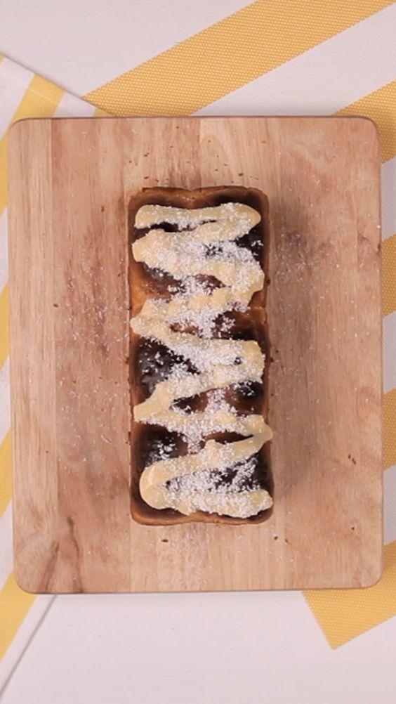 Agora você pode fazer o delicioso e fofinho pão doce de padaria em casa.