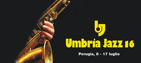 «Umbria Jazz, tra i più importanti festival a livello internazionale, ha visto fin dalla sua nascita nel 1973 i più grandi musicisti esibirsi sui suoi palchi. Negli anni il Festival ha cambiato volto nella formula, ma non ha mai tradito lo spirito e l'identità che ne hanno fatto negli anni, insieme alla qualità delle proposte artistiche, la fortuna. Umbria Jazz…