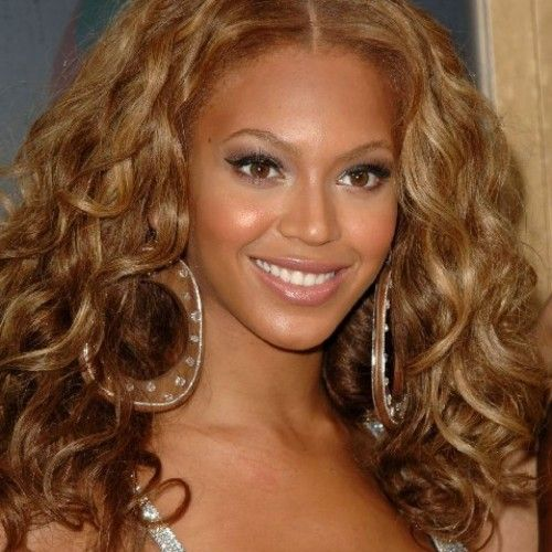 ... Wedding Styles Inspirations from Red Hairstyles for Black Women