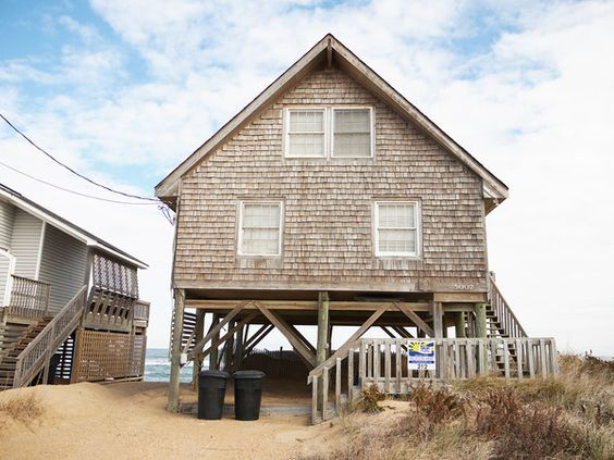 Outer Banks Rentals Oceanfront Obx Vacation Rentals Nc Outer Banks Vacation Rentals Outer Banks Vacation Obx Vacation Rentals