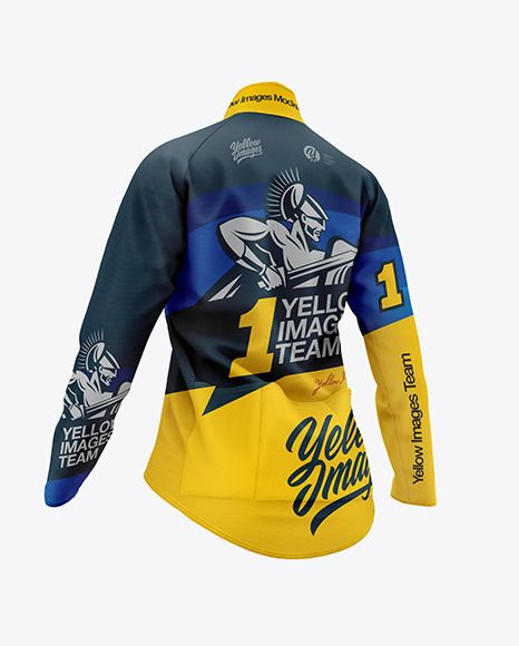 Download Women S Jersey Mockup Half Side View In Apparel Mockups On Yellow Images Object Mockups Womens Jersey Clothing Mockup Design Mockup Free