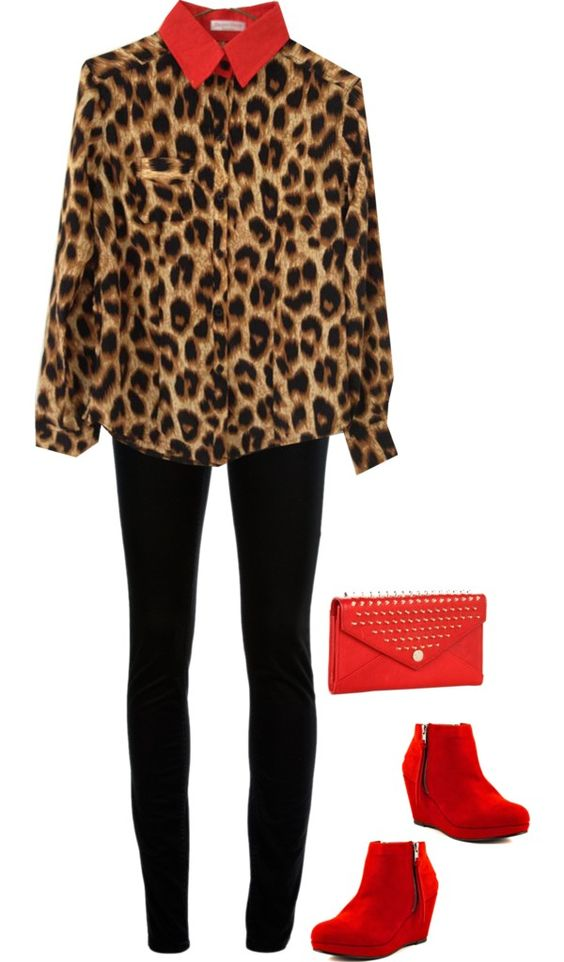 """""""Untitled #732"""" by momoheart ❤ liked on Polyvore"""