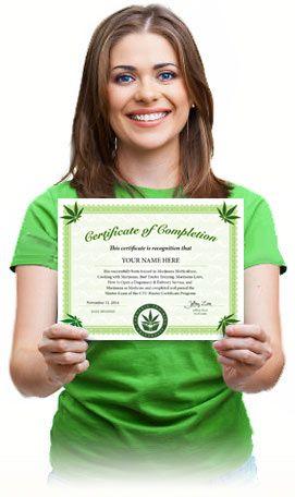 An examination of medical marijuana