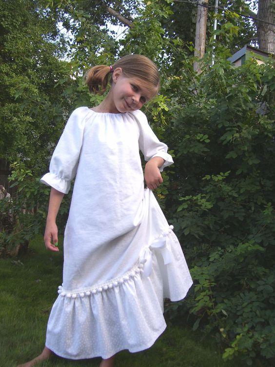 night gown girl - Google 検索