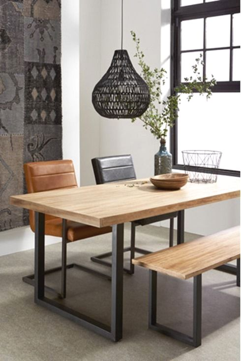 Best Kitchen Table Sets Dining Room Ideas Classic And Modern