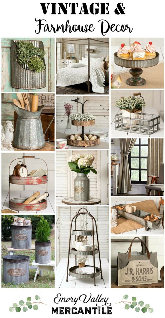 Sharing ideas and tips on how to make any home beautiful without spending a fortune. Follow along our home improvement adventures in our 1960's ranch style home and find how to incorporate simple but beautiful ideas into your home.