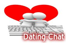 Dating Chat Rooms Online Free for Singles looking for a Date, Dating Chat Room live to meet Singles online free for a Date from all over the world.