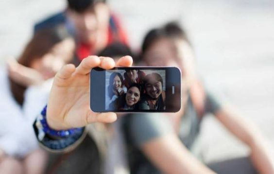 Aplicativos que não podem faltar no celular de quem ama tirar fotos
