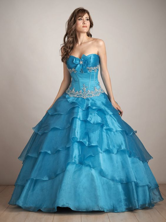 2013 designer sexy prom dresses online collection free shipping ...