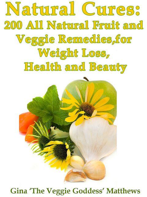 sample gm diet plan for day 5