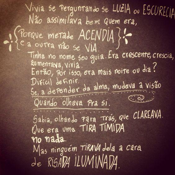 #podelua