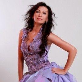 Sexy woman Nataliya, 40 yrs.old from Khmelnytskyi, Ukraine