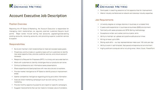 technical support manager job description a template to quickly logistics job description - Logistics Manager Resume