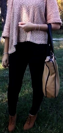 outfit* #fall