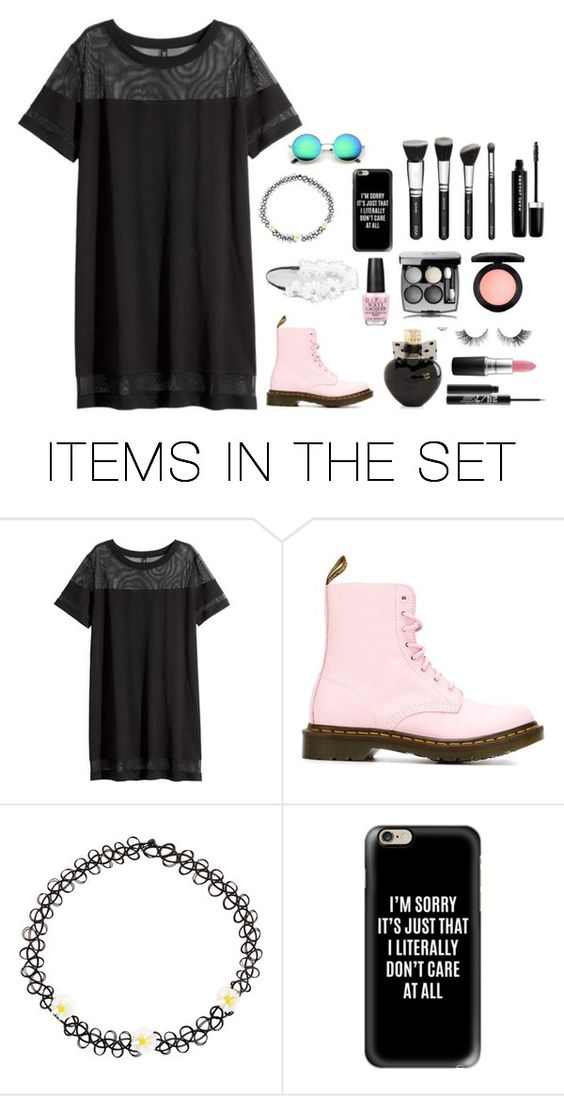 """""""You like me best when I'm off my rocker"""" by naomilovell ❤ liked on Polyvore featuring art"""