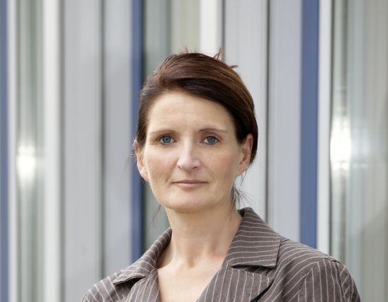 Coaching: Ein Kollateralschaden im Qualitätsmanagement? 0 Von Evelyne Hett am 10. Juli 2014 Arbeitsmarkt, Gastbeitrag