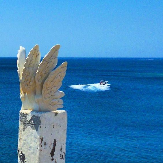 Ιos Cyclades