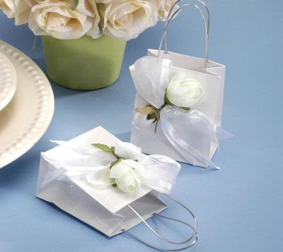 Wedding Favor Containers on Wedding Cake Boxes Cheap Wedding Favor ...