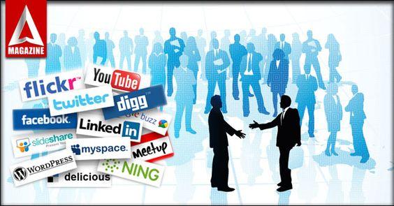 Como promover sua marca ou produto nas redes sociais. Conheça os segredos.
