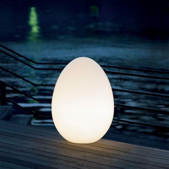 Easter gifts 10 designer ideas luovo lamp sigeru uchida easter gifts 10 designer ideas luovo lamp sigeru uchida yamagiwa negle Image collections