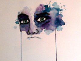 Rey Marrasquin (State of Mind Studio) http://reymarrasquin2.artistswanted.org/atts2012
