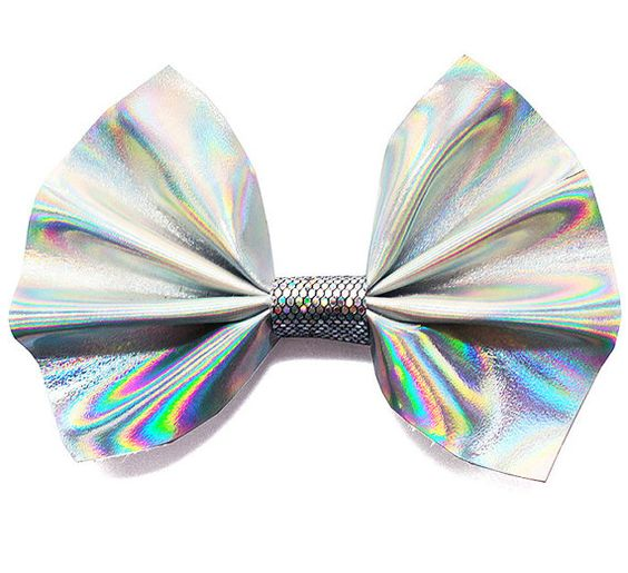 Hair bows are the cutest accessories for any little girl's hair. Bows are easily handmade and can be made in abundance at low cost, this makes it an ideal candidate for a business opportunity. Due to commerce platforms on the internet the market for hair bows in highly competitive.