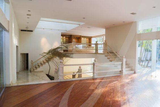 Detalhe do Imóvel | casa-com-projeto-moderno-de-botti-rubin-no-jardim-europa - ref.: IA9238