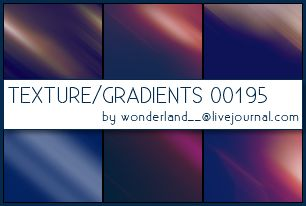 Texture-Gradients 00195 by Foxxie-Chan on deviantART