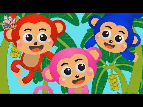 เพลงล ง เจ ยกๆ ล งน อยน าร กๆ เพลงเด กพ น น น องภ ม By Kidsmesong Youtube เพลง เล บ ล ง