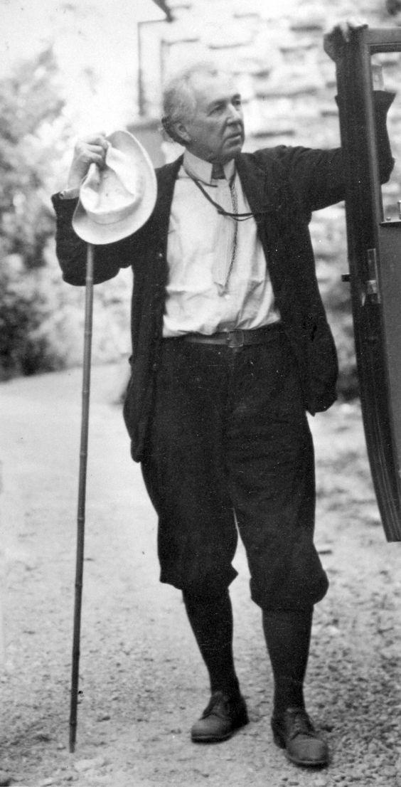 Frank Lloyd Wright 39 S Timeline Franklloydwright History
