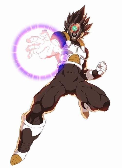 Time Breaker Vegeta Anime Dragon Ball Super Dragon Ball Art