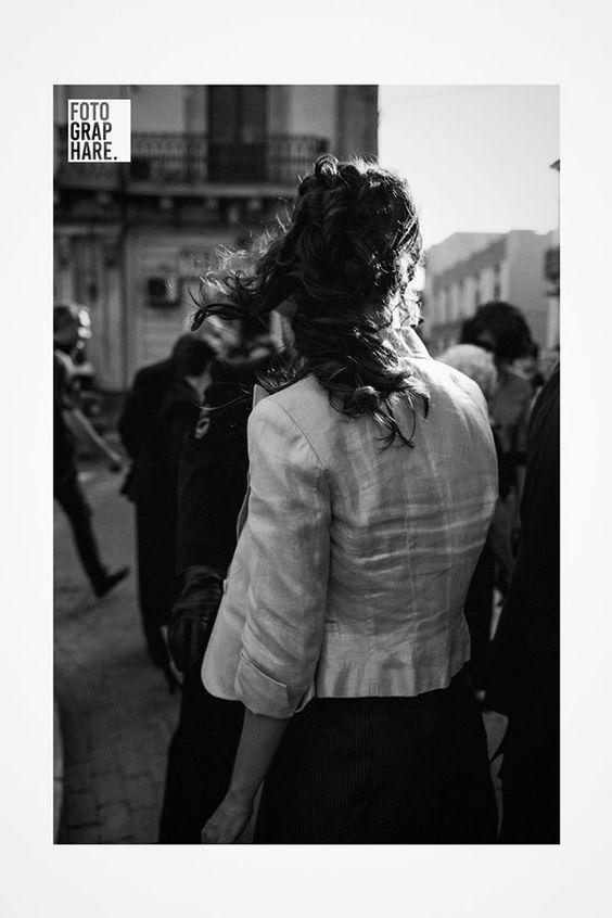 Fled Woman    -   Angelo Latina  https://fotographare.wordpress.com